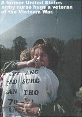 Wall Hug